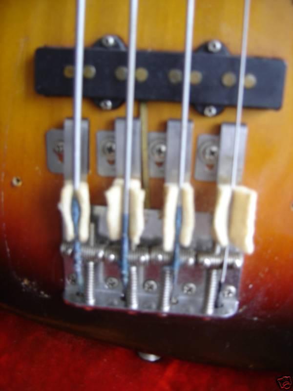 jb-1963-3tb-110c-jpg.402724