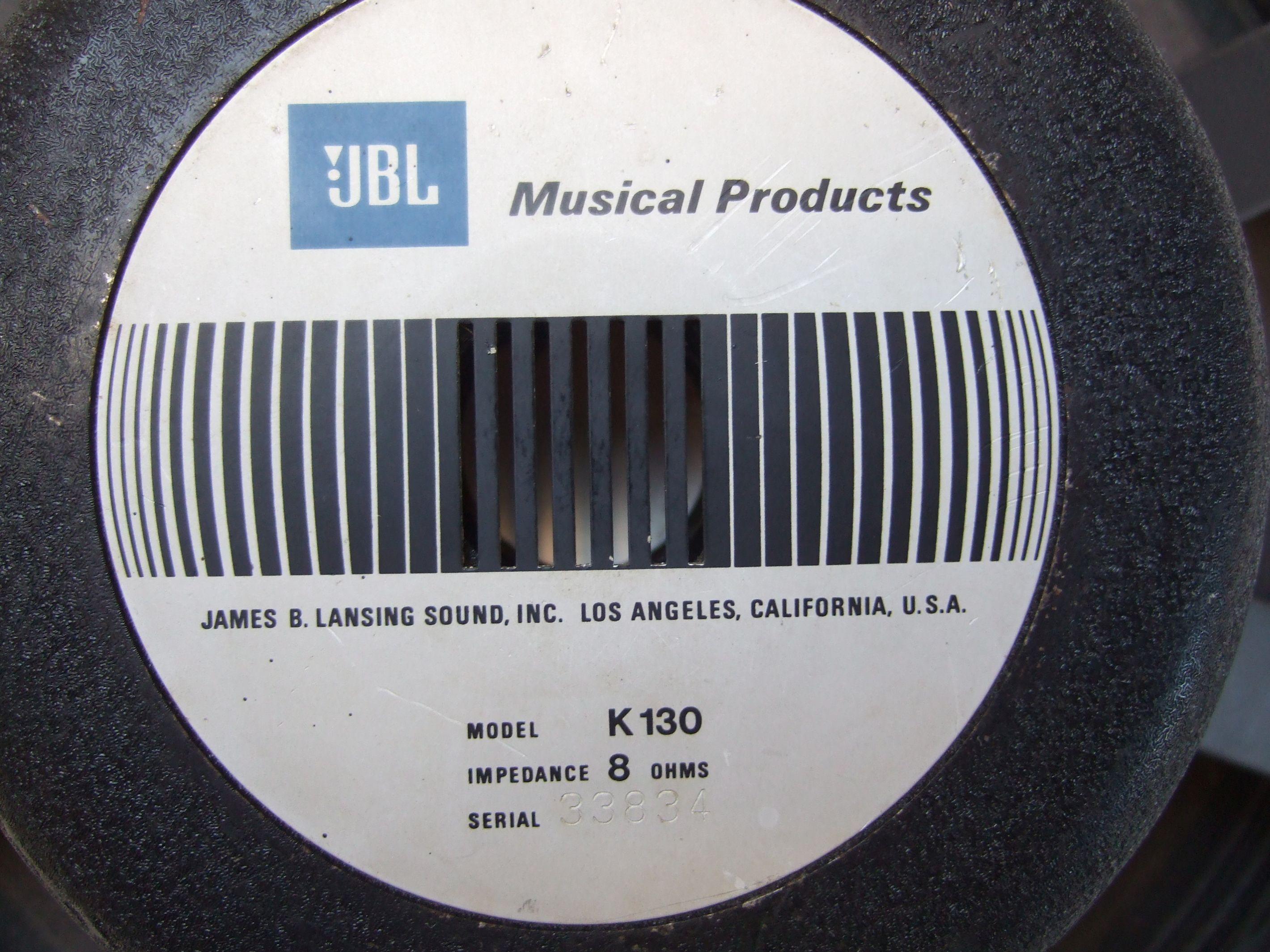 JBLK130_Label.jpg
