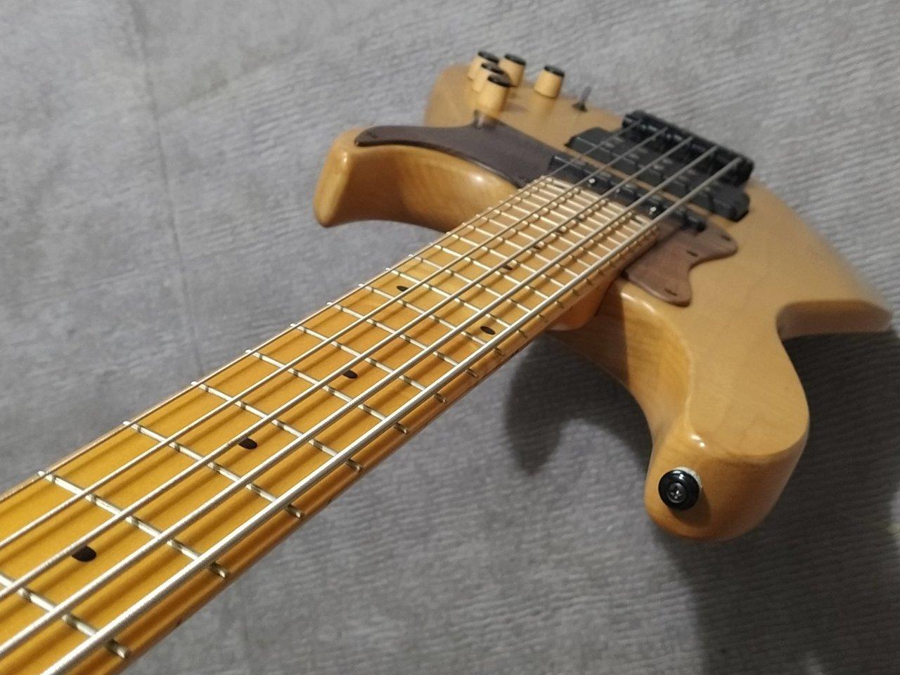 JCR jazzbass 5-24 (10).jpg