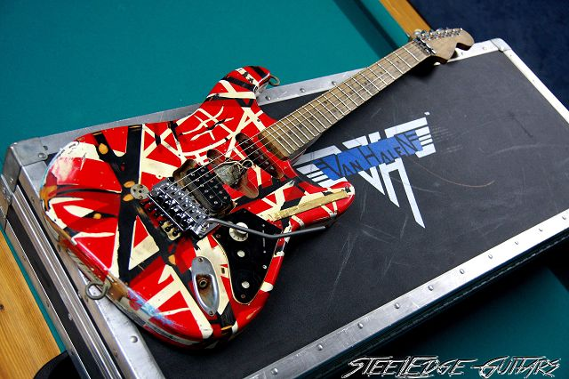 k-EVH-Full-Over-Case-Close[1].jpg