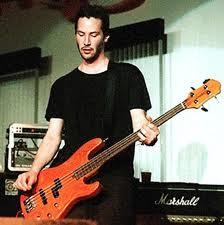 Kenu Reeves Bass.jpg