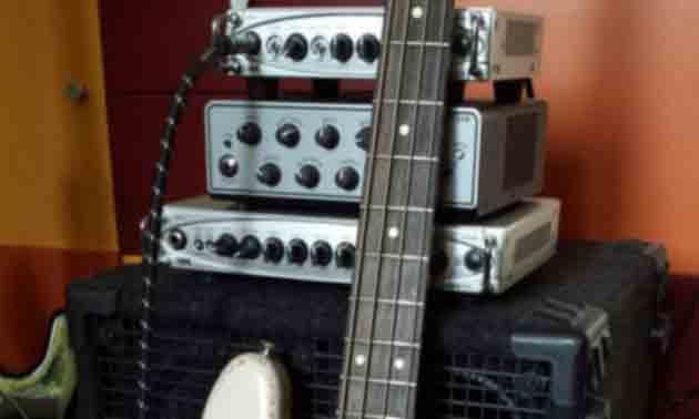 kleine-bass-verstaerker