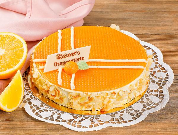 Kleiner_Baeckerei-Orangentorte-farmy-ch-01.jpg