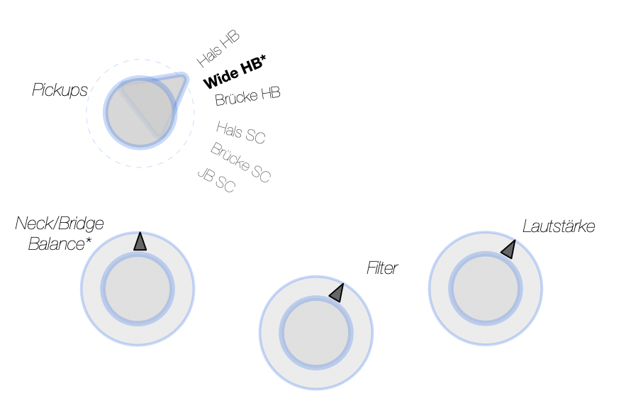 knobs_13.png