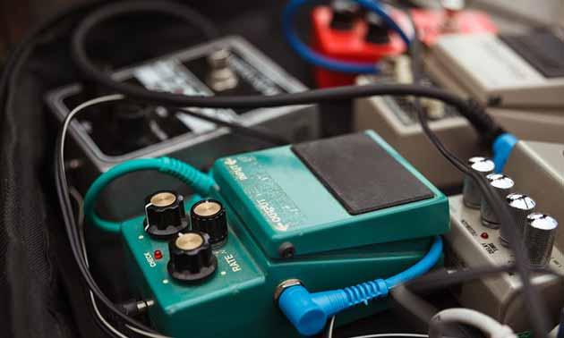 Basskompressor