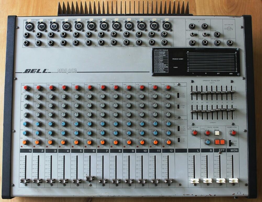 Kopie von Power Mixer klein.jpg