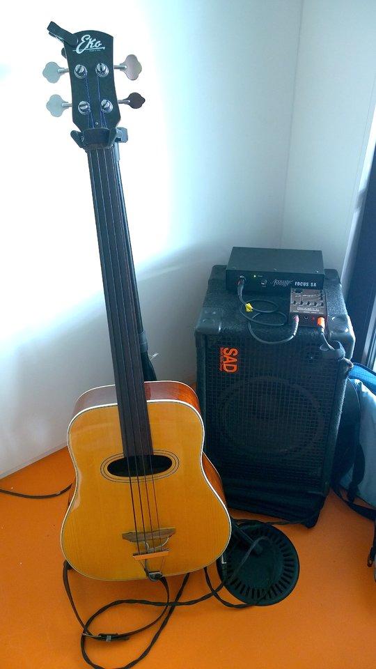 krysh-acoustic-setup-2014.jpg