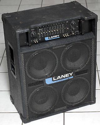 Laney-DP-150-BASS-fetter-Bass-Amp-4.jpg