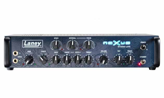 laney-nexus-sl-review-bassamp