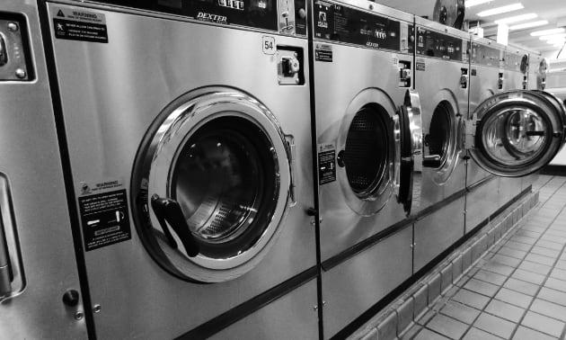 laundromat-jpg.405731