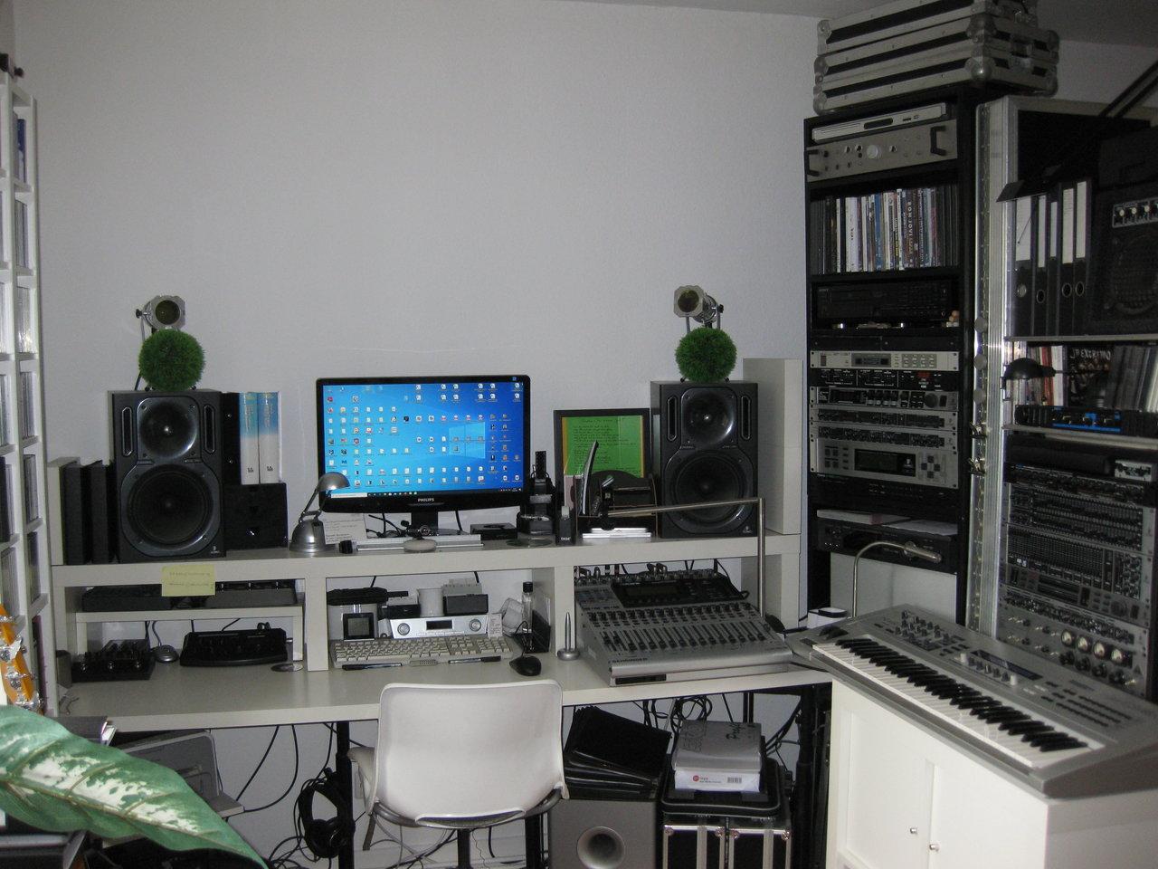 LE Musikraum.JPG