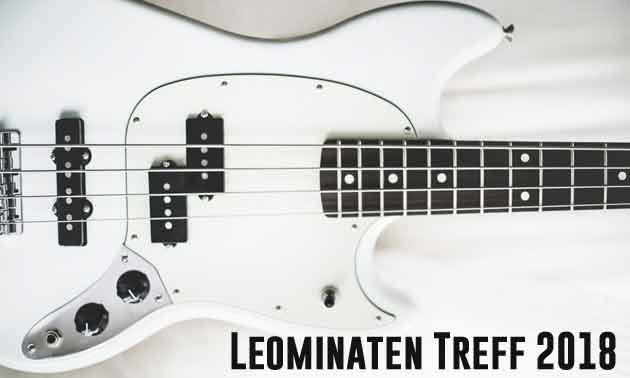 leominaten-treff-2018-bassic
