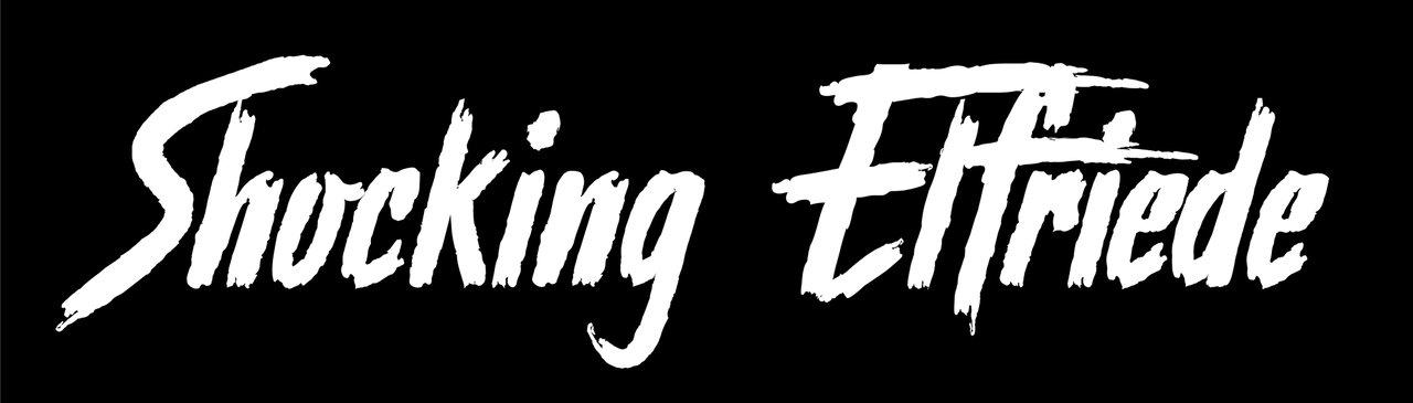 Logo der Grunge-Band Shocking Elfriede.jpg