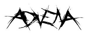 logo_advena.jpg