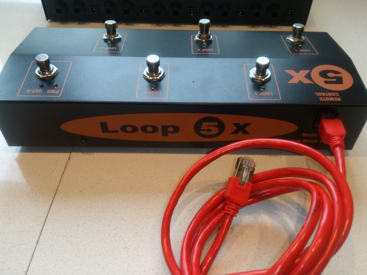 Loop5x-2.jpg