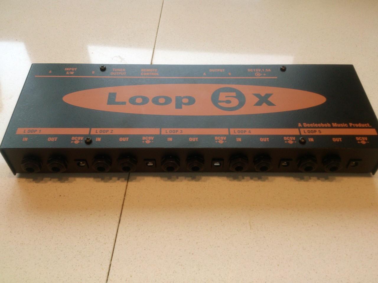 Loop5x-4.jpg
