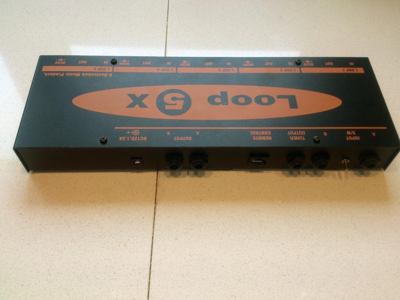 Loop5x-5.jpg