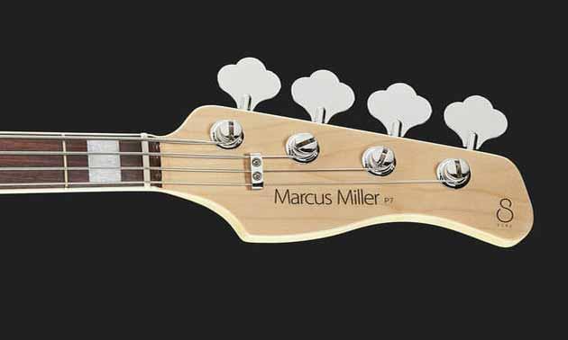 marcus-miller-p7-signature-bass-sire