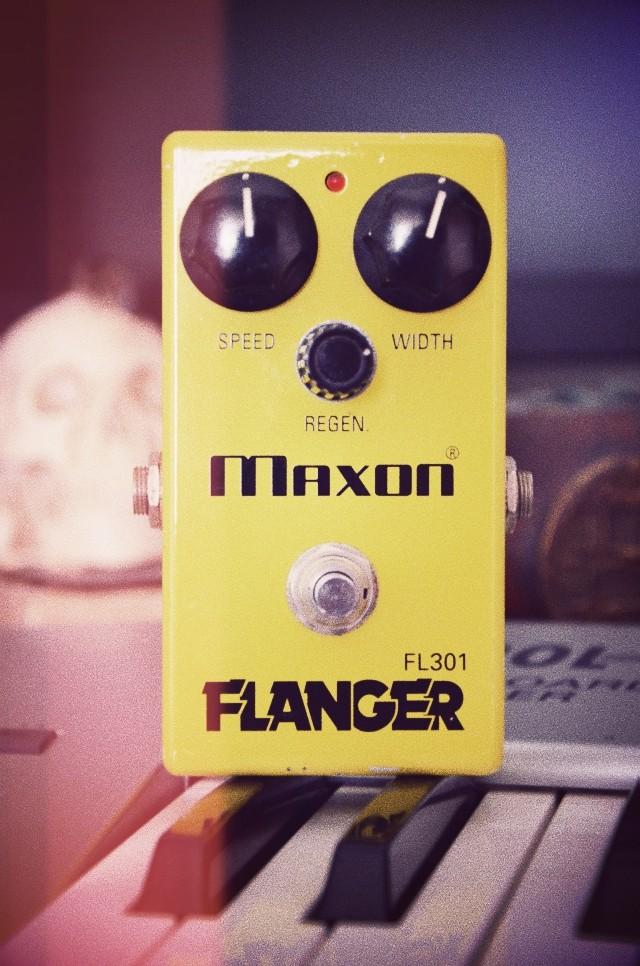 maxon_fl301_flanger.jpg.jpg