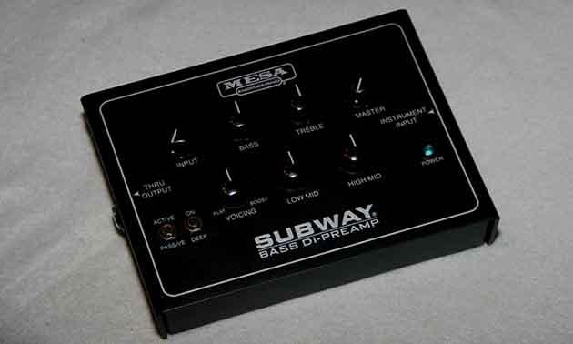 mesa-boogie-subway-effekt