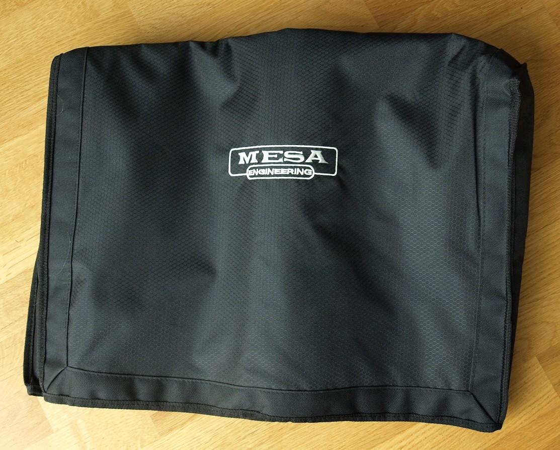 Mesa PH112 Cover small.jpg
