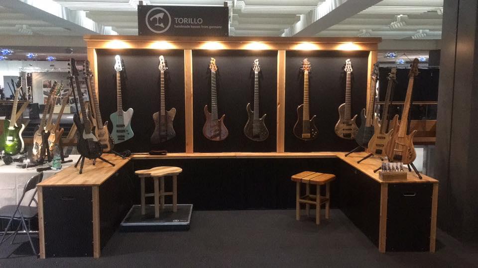 Messestand Torillo Guitar Summit 2018.jpg