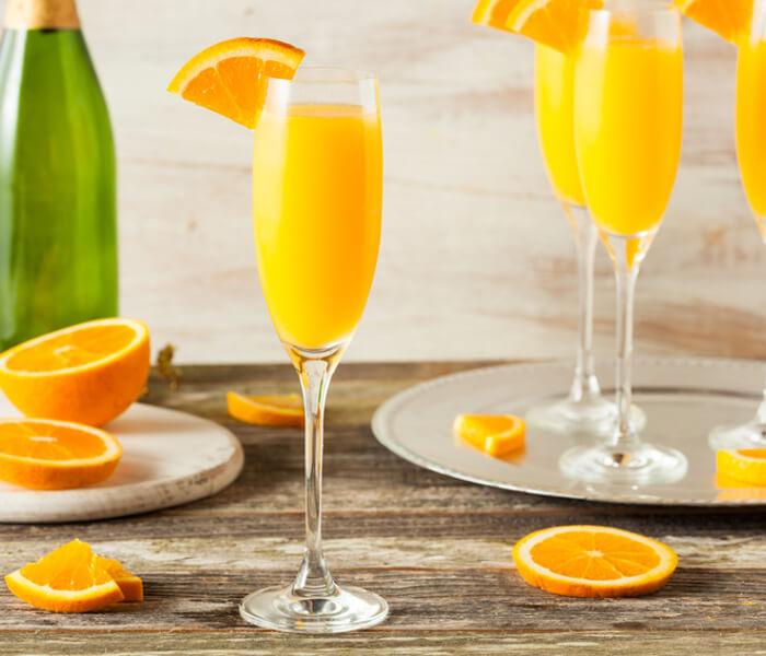 mimosa-cocktail.jpg.pagespeed.ce.3kpJqu98aB.jpg