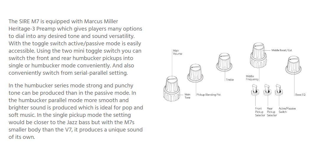 MM7-Poti-Schalter-Belegung.JPG