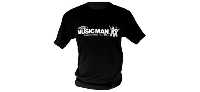 MM_Shirt.jpg