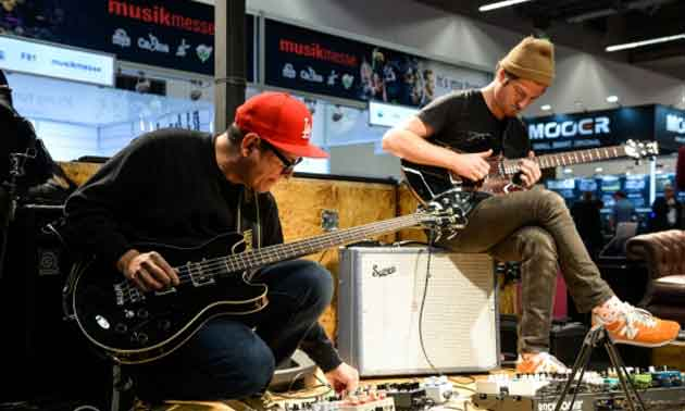 musikmesse-2017-bass-news