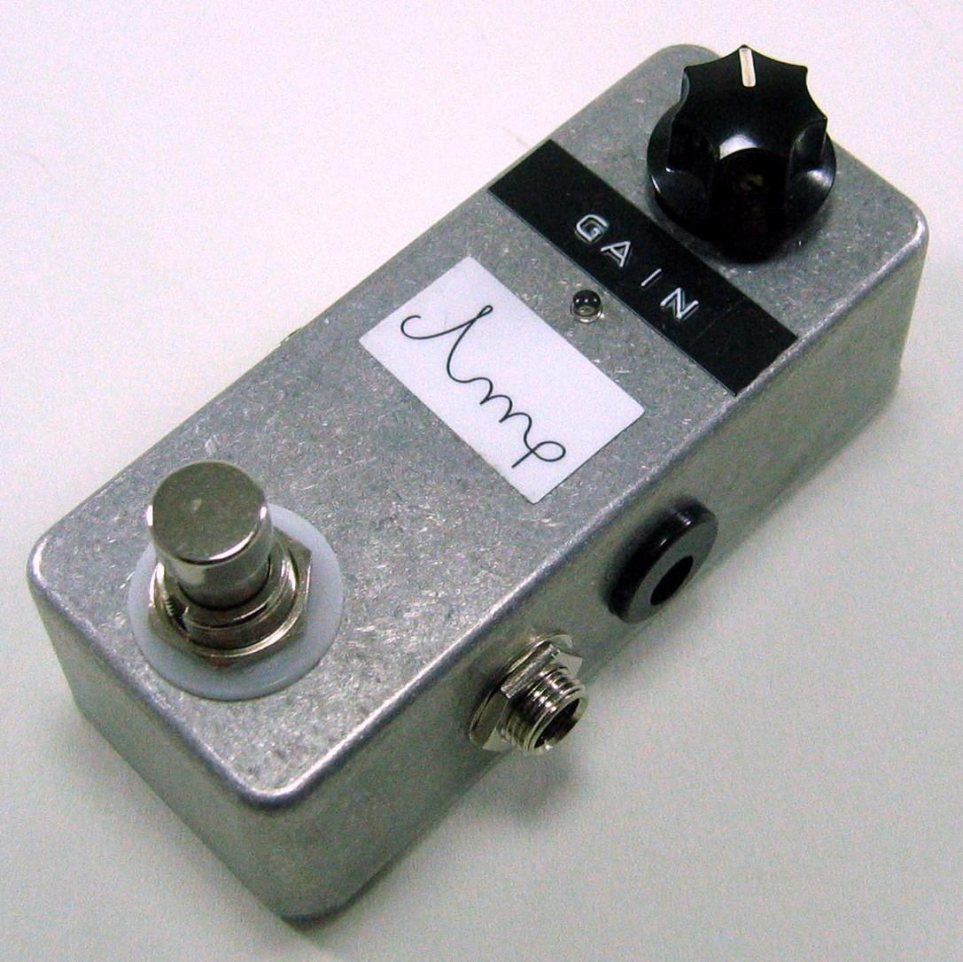 MXR-Micro-Amp-Clone.jpg