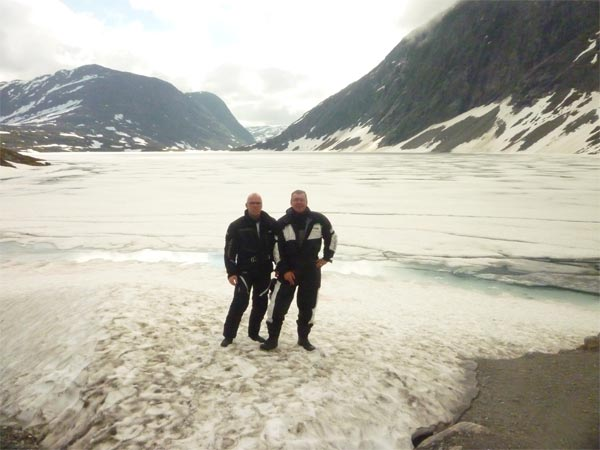 Norge1.jpg