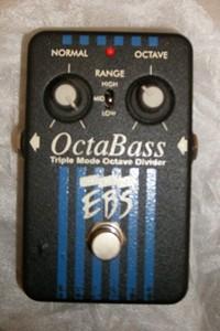 octabass-001-jpg.18082