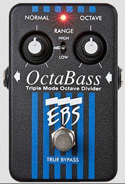 octabass-jpg.11982