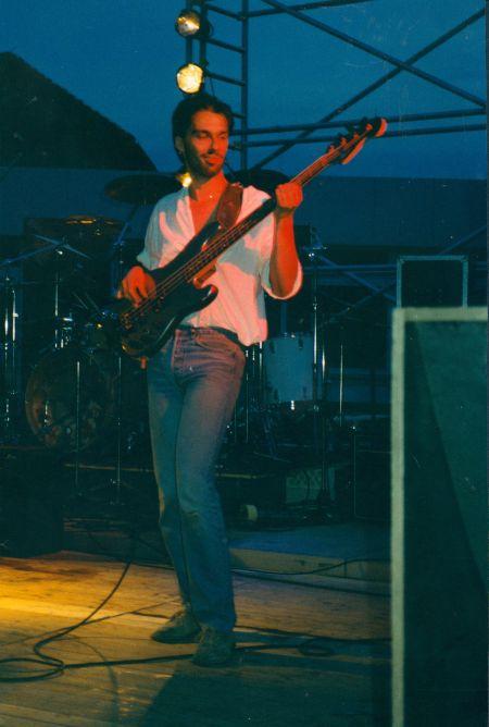 oliver_musik_1989.jpg