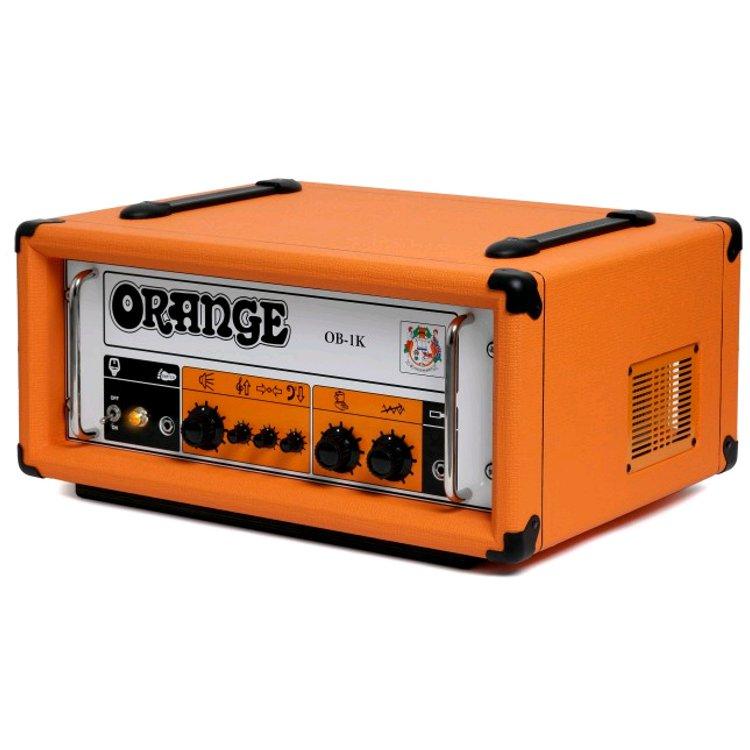 orange_ob-1k-basgitaarversterker-angle-right-jpg.405080