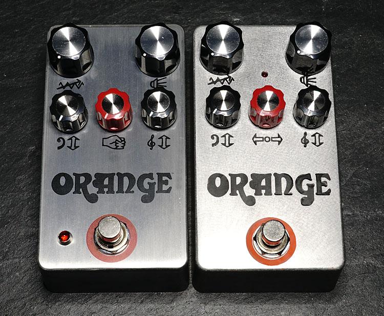 orange_preamps.jpg