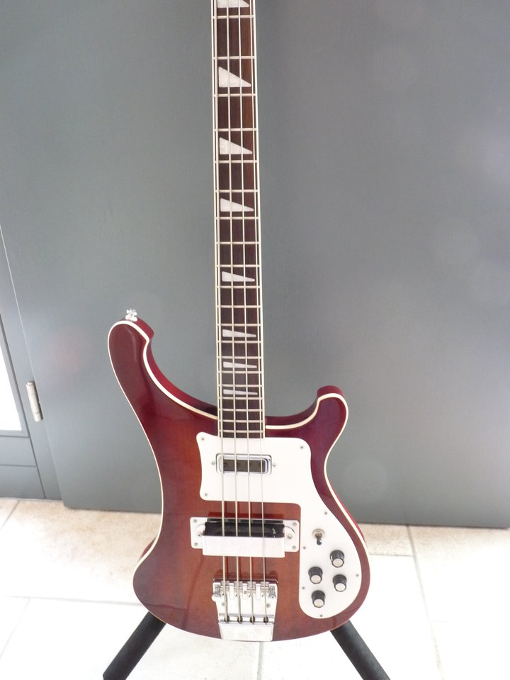 P1110253(1).JPG