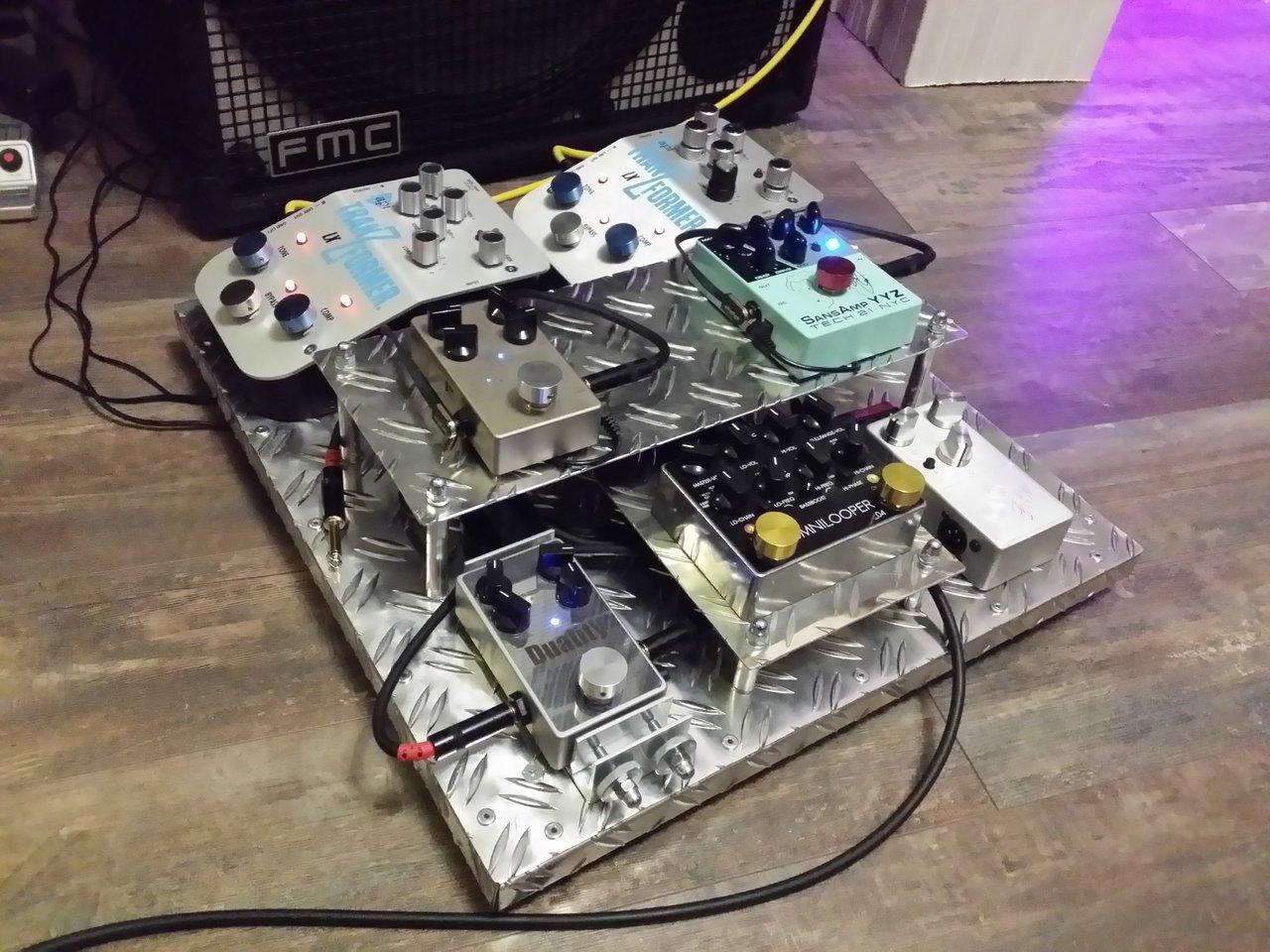 pedalboard-jpg.372571
