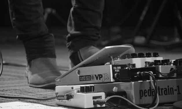 pedalboard-midi-looper-bass
