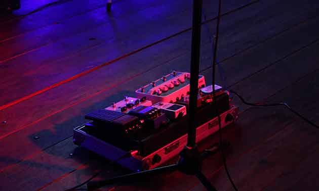 pedalboard-stromversorgung-bass-effekte