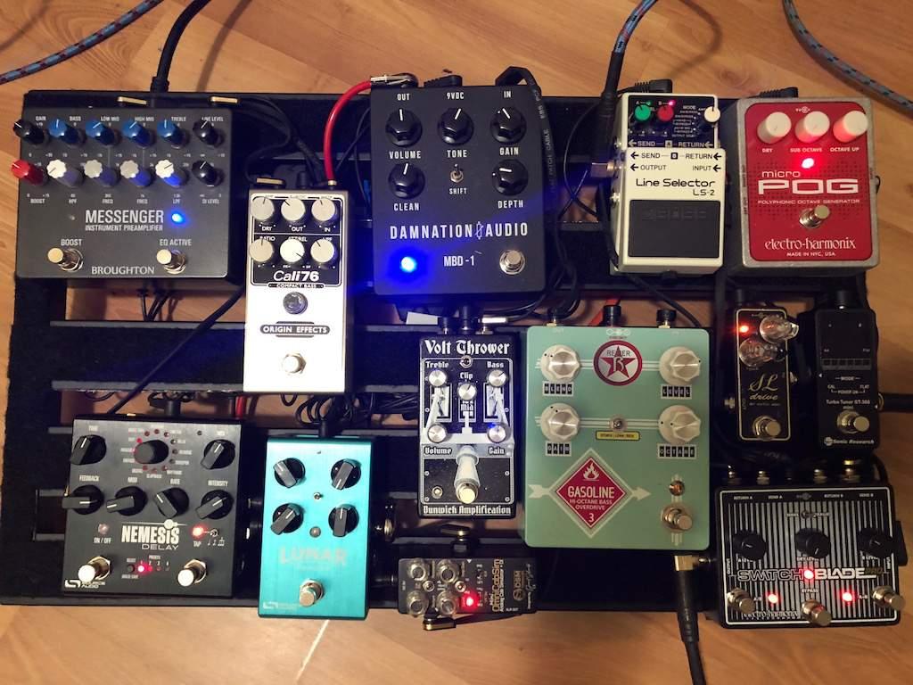 pedalbord_autritt_rostock-jpg.424906