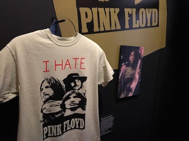 pink-floyd-3-1.jpg
