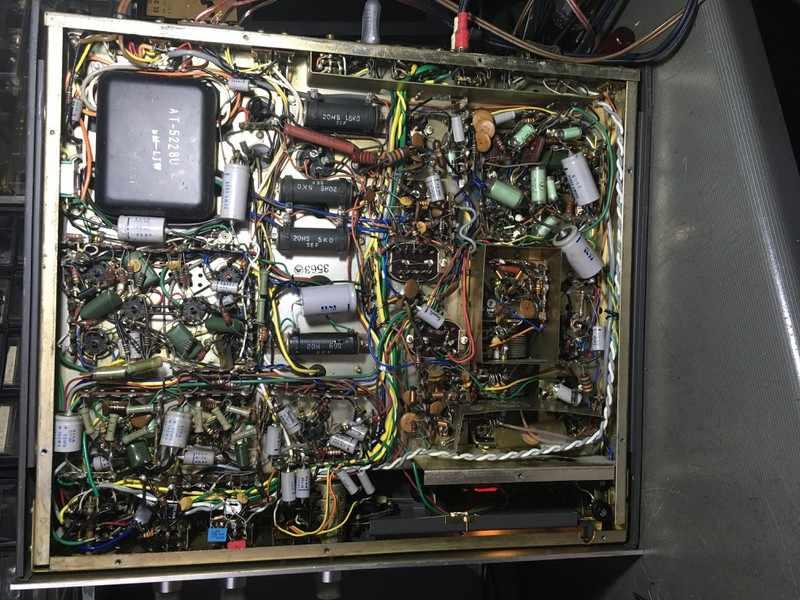 Pioneer receiver.jpg
