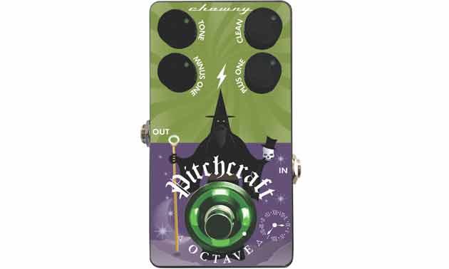 pitchcraft-octaver