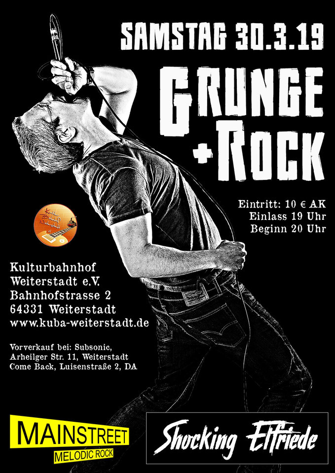 Plakat Weiterstadt 4 farbig@1x Kopie.jpg