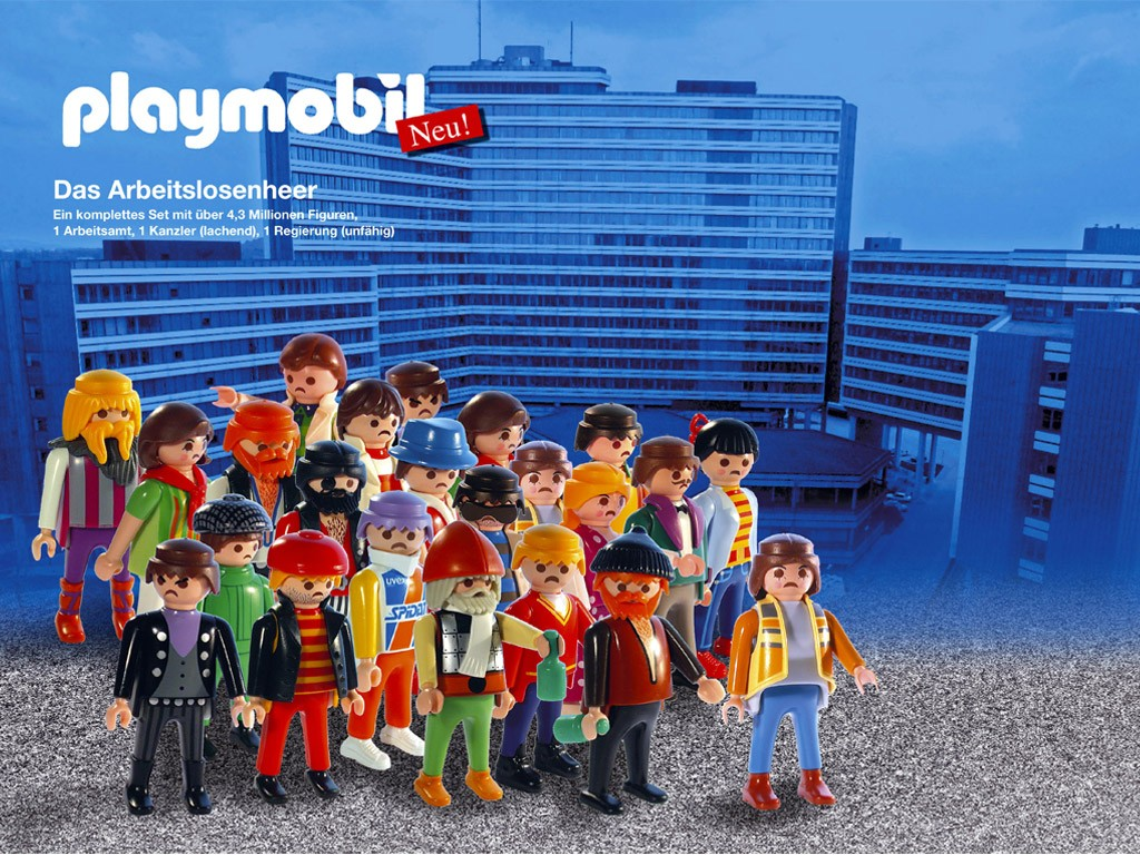 playmobil_das_arbeitslosenheer-jpg.35056