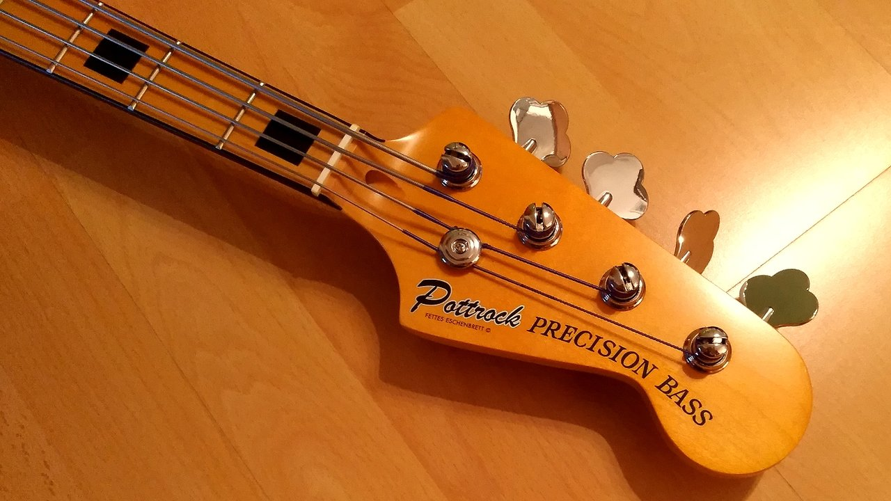 pottrock_precision_bass_003-jpg.236465