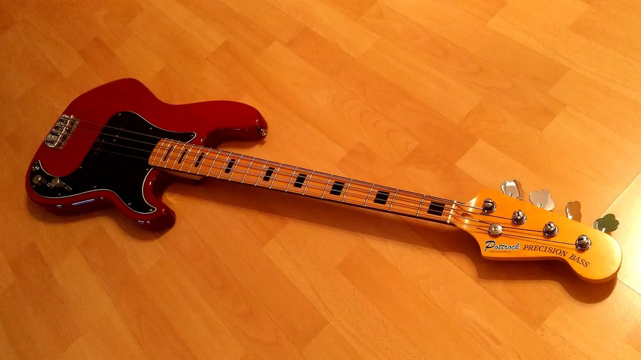 pottrock_precision_bass_005-jpg.236467