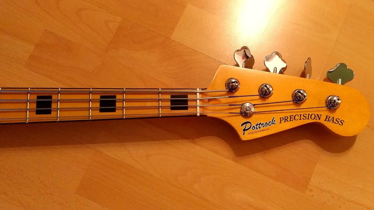 Pottrock_Precision_Bass_008.jpg